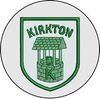 Kirkton Primary School Badge