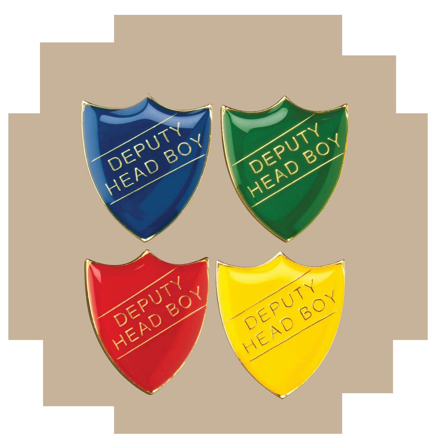 Carluke Primary Nursery Badge