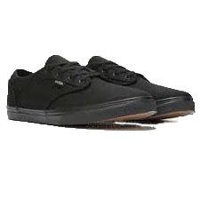 98eb55ef65f6 Nursery Lace-up Gym Shoes | Gibb Craft