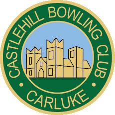 Castlehill Bowling Club