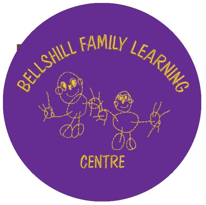 Bellshill Familly Learnig Centre