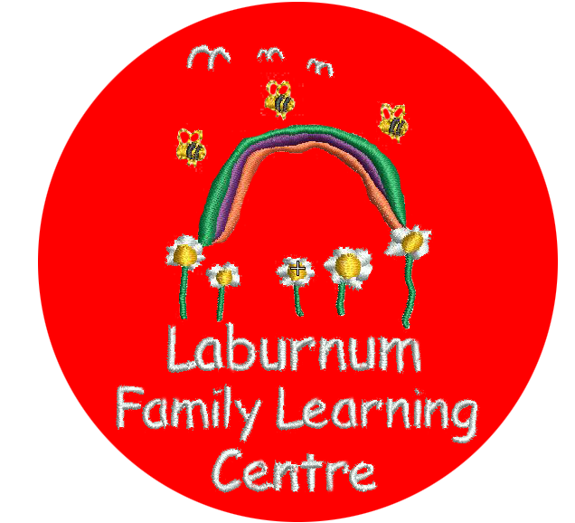 Laburnum Family Learning