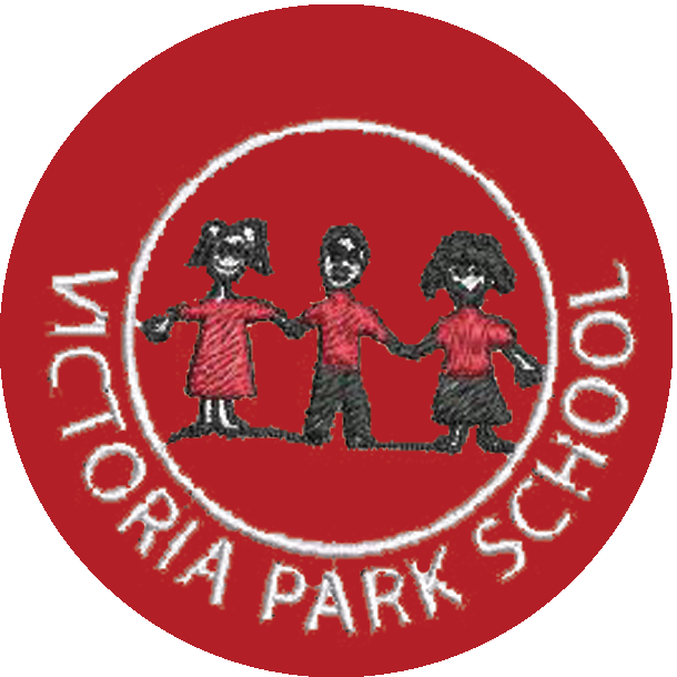 Victoria Park School