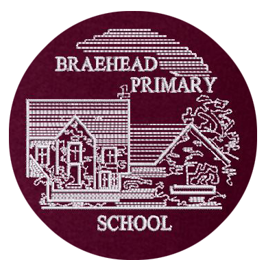 Braehead primary