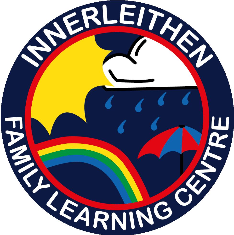 Innerleithen Family Learning